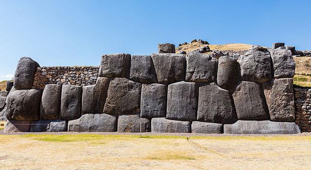 640px-sacsayhuaman_cusco_peru_2015-07-31_dd_27