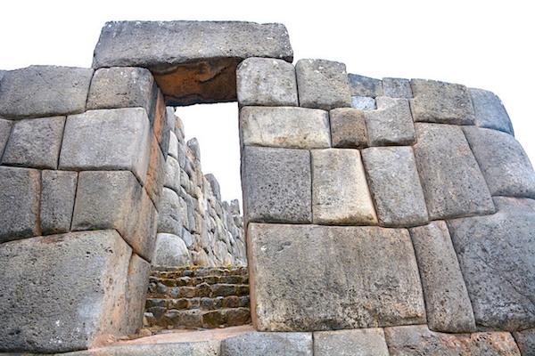 Mur cyclopéen - Et si le mystère n'en était pas un ?? Dsc_1586
